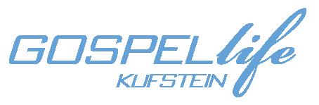 GOSPEL life Kufstein